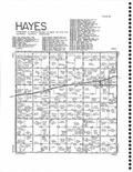 Hayes T6N-R15W, Kearney County 2004 - 2005